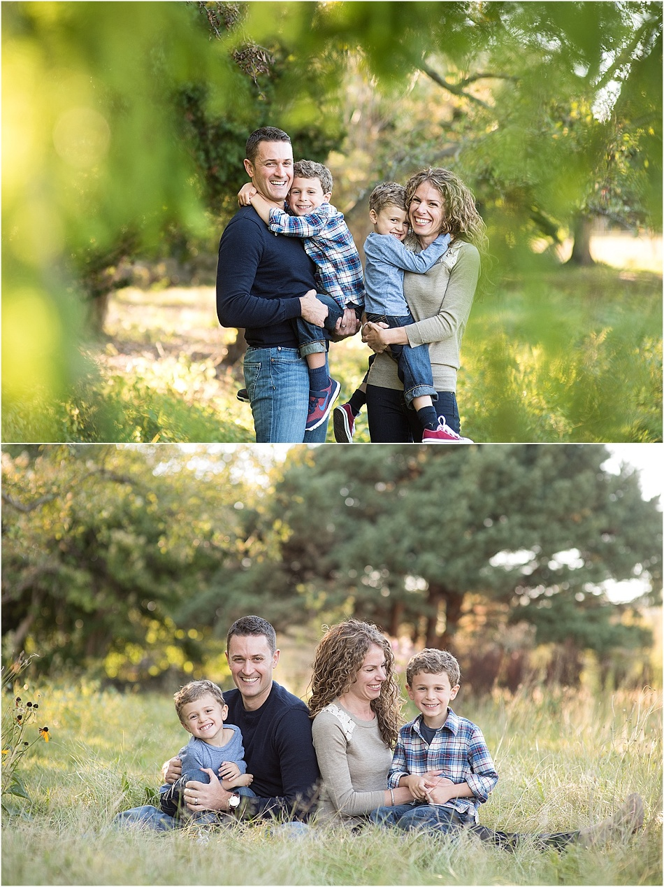 Amy Buelow Photography Making Memories North Andover Family Photographer Boston